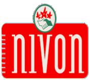Logo NIVON
