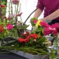 Activiteiten Groei en Bloei afgelast tot eind mei