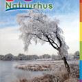 Natuurhus Magazine ook te lezen via de website