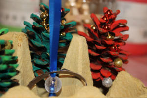 Kerstknutselen Scharrelkids-6868