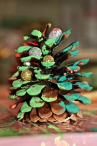 Kerstknutselen Scharrelkids-6869