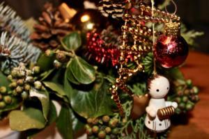 Kerstknutselen Scharrelkids-6876